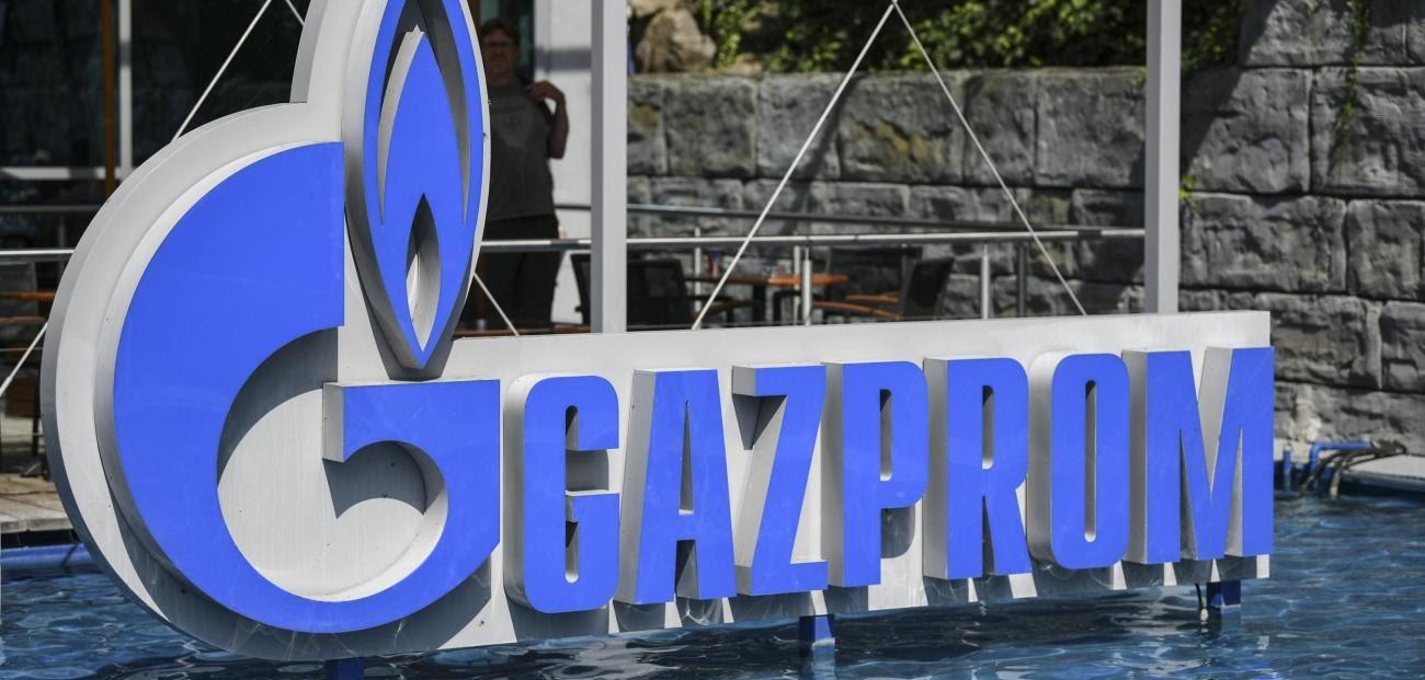 Welt.de: Gazprom entwickelt CO2-freies Produktionsverfahren für Wasserstoff.